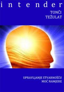 Težulat Tonči - Upravljanje stvarnošću-1